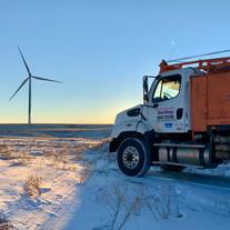 CME 75 Wind Farm.jpg