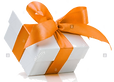 Gift%2520Box%25202_edited_edited.png