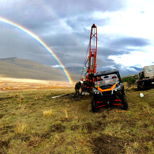 Rainbow%20Photo%20Crested%20Butte%20USGS