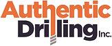 AuthenticDrilling_logo JPG.jpg