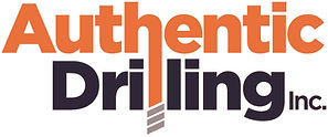 AuthenticDrilling_logo JPG.jpg