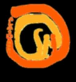 ALATD logo.png