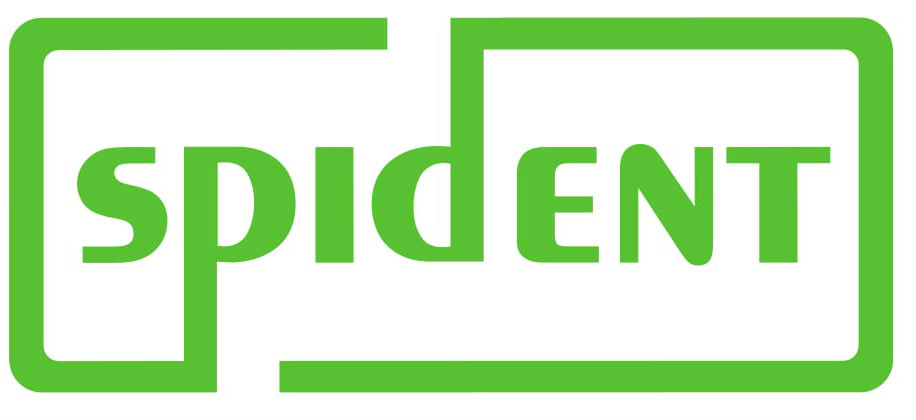 Spident Products