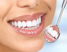 Cosmetic-Dental-Services.jpg