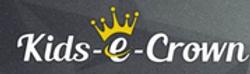 Kids-e-Crown