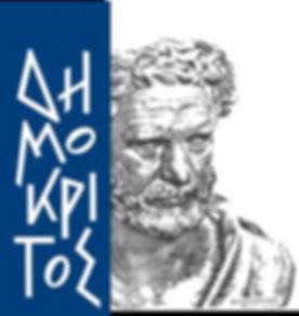 NCSR_logo.jpg