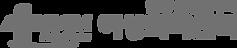 샘여성의학 로고.png