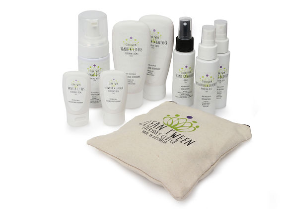 Full set of products 2268_wht.jpg