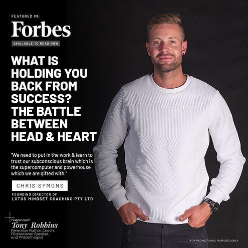 Me In Forbes.JPG