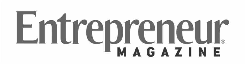 87-876269_as-seen-in-on-entrepreneur-com