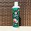 Thumbnail: Shampoo Linha Livre