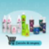 ecommerce-versao 2.png