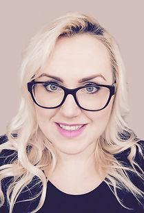 Agata Topolska makijaz slubny MAKEUP ROOM