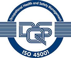 ISO 45001-E.jpg