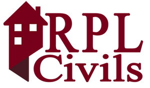 RPLcivils3_type_Revise4.png