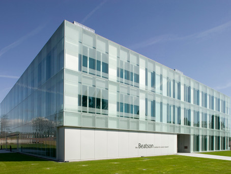 Position available at Beatson Institute