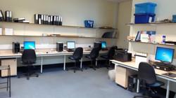 Computing Suite