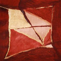 The Silken Kite