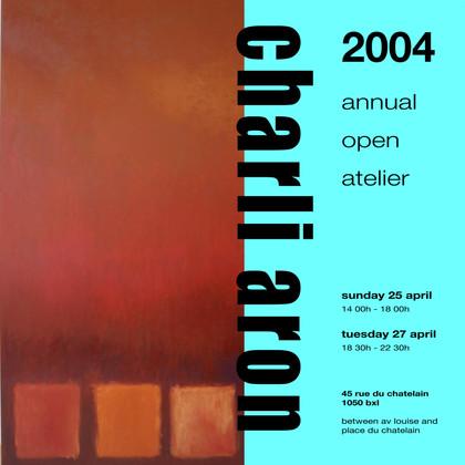 POSTER 2004.jpg