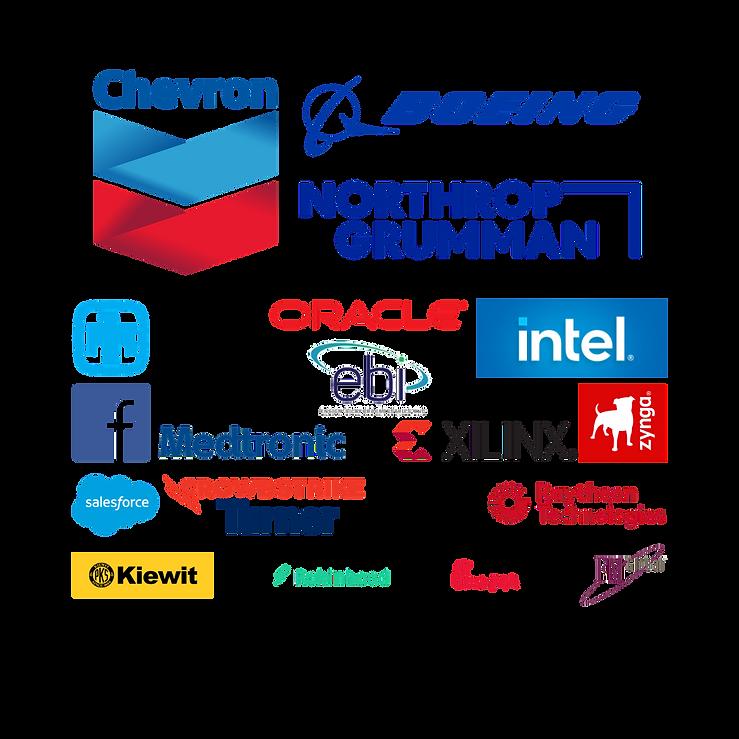 Copy of SWE Sponsors Fall 2020.png