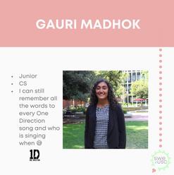 Gauri
