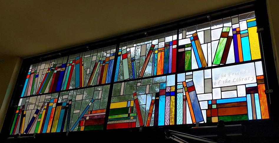LibraryWindow5.jpg