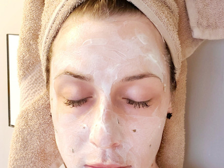 The Importance of Masking
