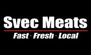 Meat Business website.jpg