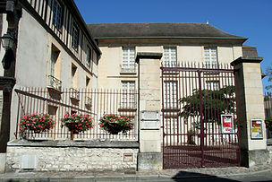 Musée_de_Vernon.jpg