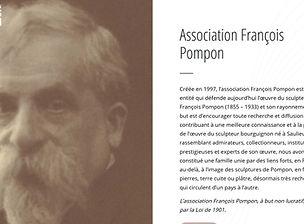 association_françois_pompon.jpg