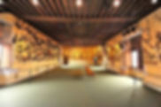 musée_chasse_gien.jpg