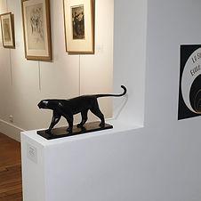 musee de la Section d'Or_0012.jpg