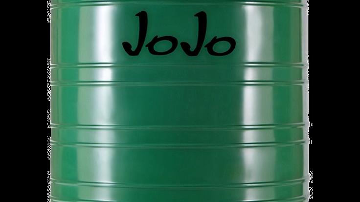TANK JOJO WATER 2 400LT GREEN