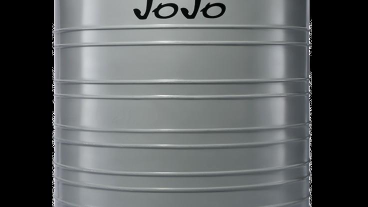 TANK WATER 5 250L JOJO