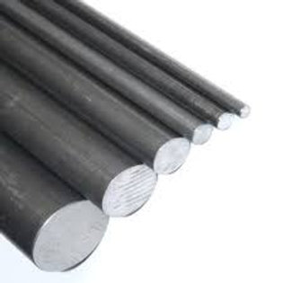 STEEL ROUND BAR 16MM