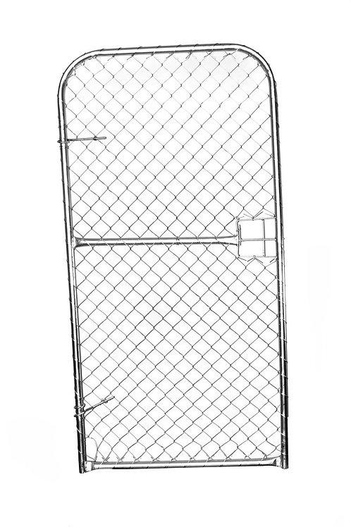 GATE FARM 0900MWX1.83MH + LDMH
