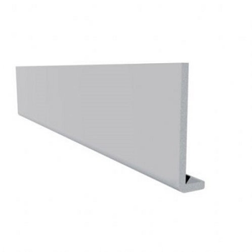 BARGE BOARD 200X80MM  3M