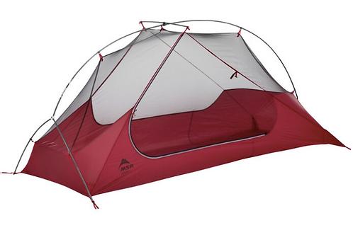 MSR FreeLite 1 Ultralight Backpacking Tent