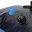 Thumbnail: AFISTOUR FW2069M 60L Trekking Waterproof Bag