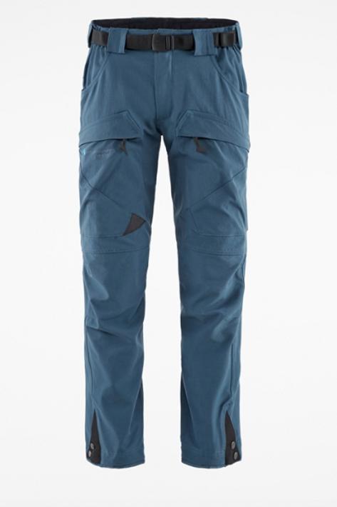Klattermusen Gere Men's Mountaineering Pants