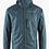 Thumbnail: Klattermusen Ansur Men's Hooded Katla Cotton® Wind Jacket