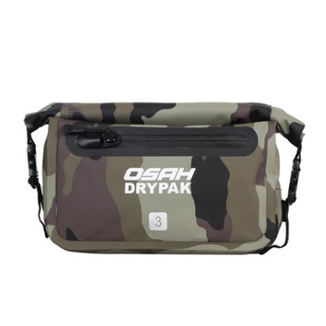 OSAH 3L WATERPROOF  WAIST BAG