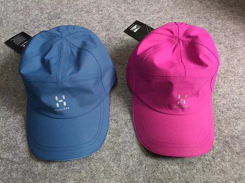Haglofs Goretex waterproof cap