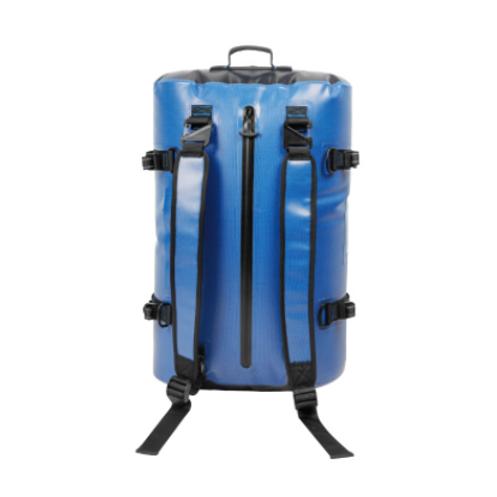 AFISTOUR FW2069M 60L Trekking Waterproof Bag