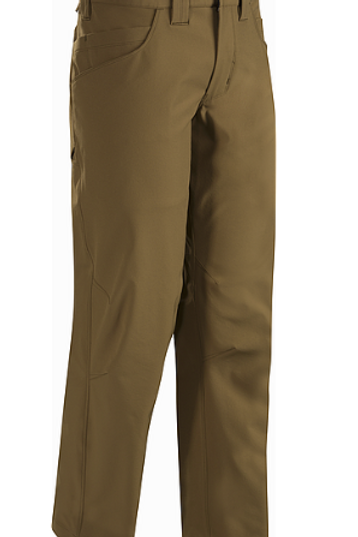 Arc'teryx LEAF xFunctional Pants SV