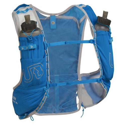 Ultimate Direction Ultra Vest 5.0