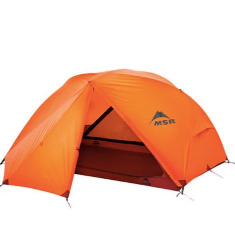MSR GuideLine Pro 2 Tent
