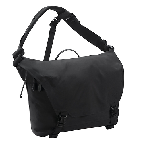 ARC'TERYX LEAF COURIER BAG 15