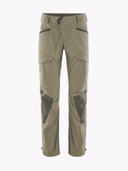 Klattermusen Misty 2.0 Men's WindStretch™ Pants