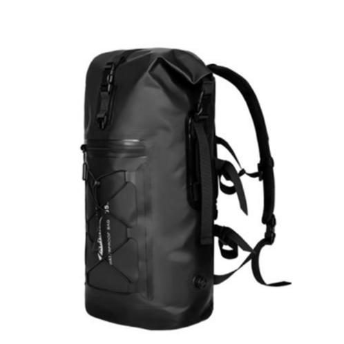 AFISHTOUR FM2023 35L Waterproof Backpack